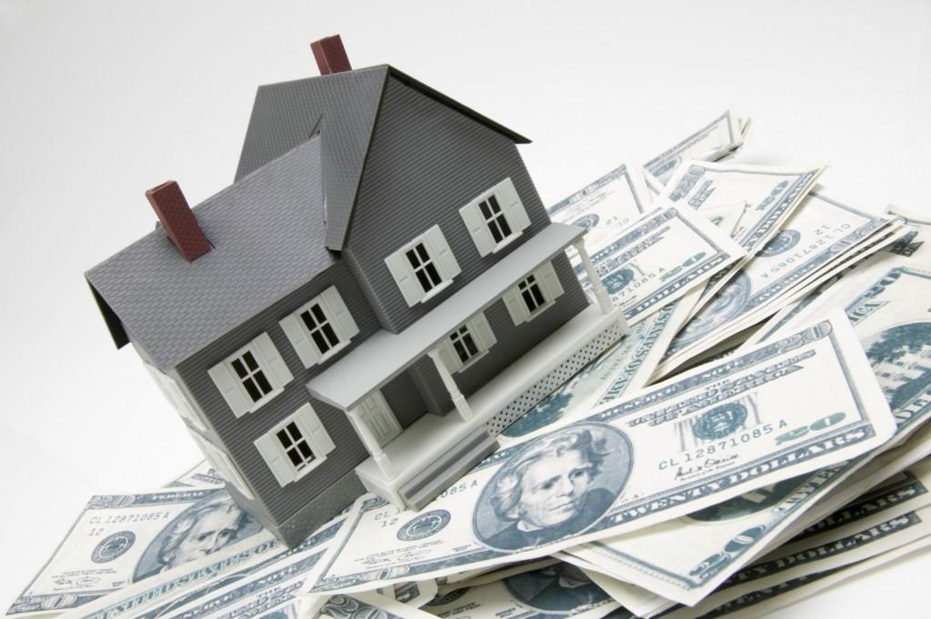Кредит в Сетелем Банке - оформить заявку онлайн, ответ